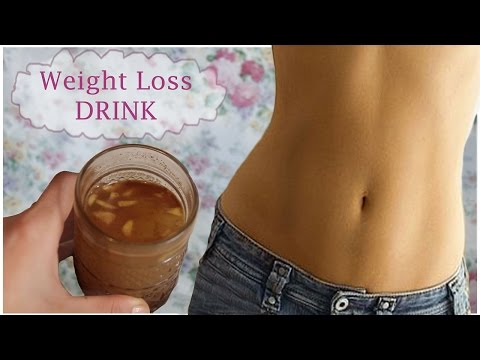 take-this-amazing-drink-before-going-to-bed-to-melt-your-belly-fat-almost-instantly