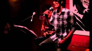 Teo Maxx - Tình Nồng - Hải Lép [Đêm nhạc 14/10] | Cafe Hằng