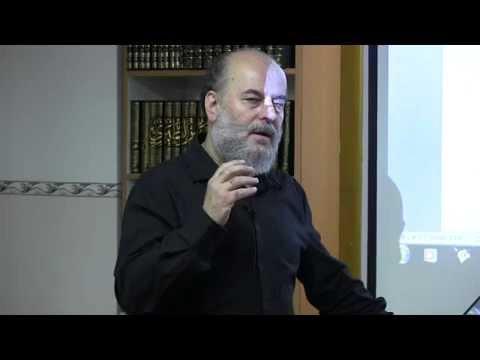 الإعجاز العددي في سورة القمر | الشيخ بسام جرار