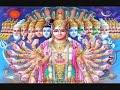 Nirbal ke pran pukar rahe........  Best Traditional Bhajan by  Minoo Purushottam Whatsapp Status Video Download Free