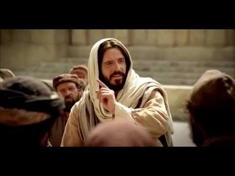 Resultado de imagem para imagem no vaticano de jesus ensinando os apóstolos