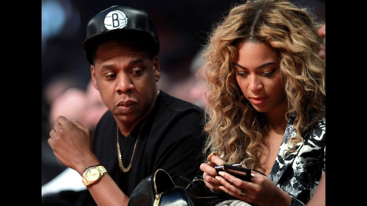 The constant rumours as well as the lyrics in the beyonce album lemonade has led to people asking what is going on with beyonce and jay z marriage