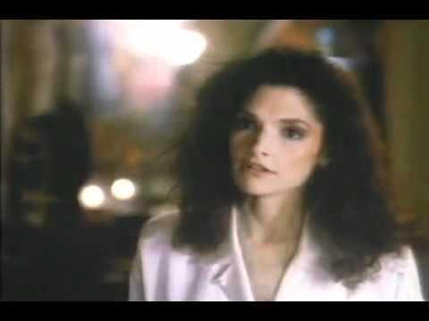 Class Action (1991) Trailer