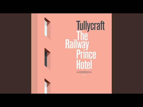 The Railway Prince Hotel Mp3
