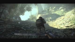 Battlefield Bad Company 2 - Operation Aurora