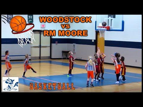 basketball-game- -woodstock-vs-rm-moore