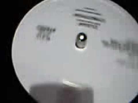 Cybotron Clear (Juan Atkins 1983)