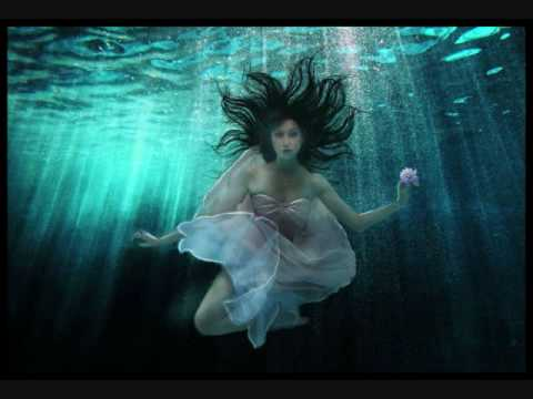 Oceanlab-Sirens of the Sea full album zip