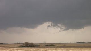 Upland/Osceola, NE Tornado 4/27/2014