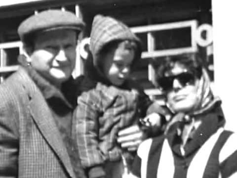 Al Lewis Grandpa Munster Documentary