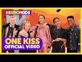 KIDZ BOP Kids - One Kiss (Official Video) [KIDZ BOP 2019]
