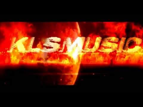 KLS - Niam Nkauj Ntsuab (New Song 2015)