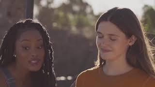 LEPRECHAUN RETURNS Official Trailer (2018) Horror Movie