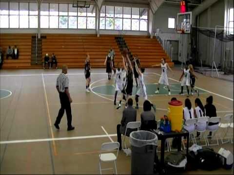 Salem Community College vs Raritan Valley 2/8/14 pt 1