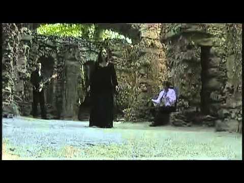 Qntal / Entre Moi Et Mon Amin / sub, español