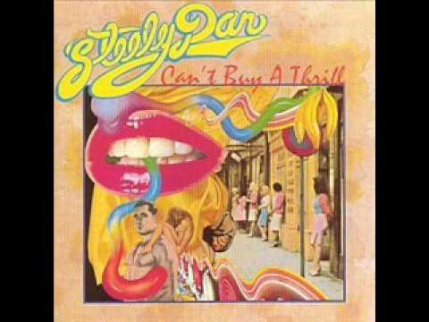Steely Dan's 'Do it again'