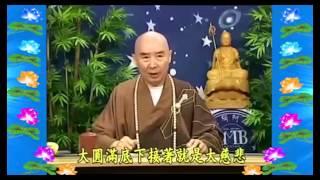 Ðề xướng 'Bổn Nguyện Niệm Phật', như vậy là hại chết người ta!  Ðịa Tạng Bồ Tát Bổn Nguyện Kinh, tập