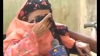 Kbhi maa baap ko na chodo dosto-it will make u cry