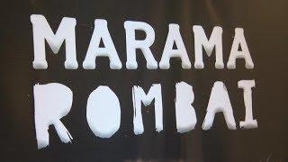 "Video: Márama y Rombai convocan a sus seguidores a colaborar con proyectos de ""Techo"" en América Latina"
