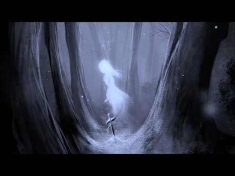 Anti-Nightcore - Her Ghost In The Fog
