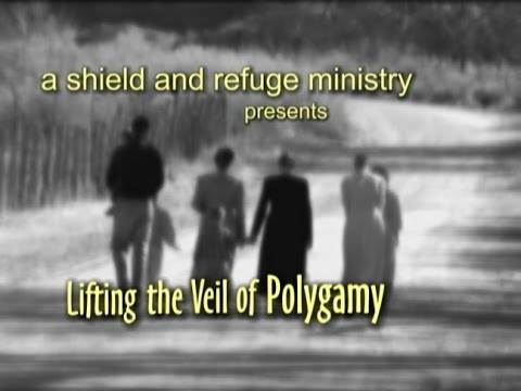 Lifting the Veil of Polygamy (2016)