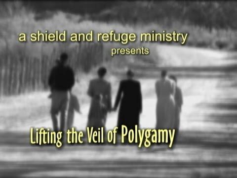 Lifting the Veil of Polygamy (2016)