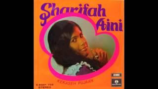 Sharifah Aini - Ayam Den Lapeh