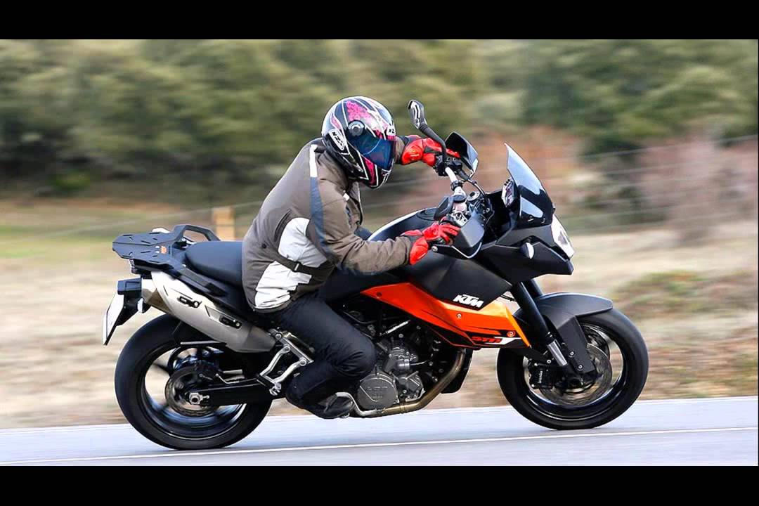 ktm 990 supermoto t youtube. Black Bedroom Furniture Sets. Home Design Ideas
