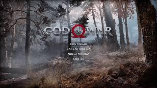 GOD OF WAR | MODO DIOS | SEGUIMOS LA AVENTURA