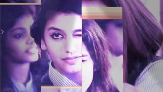 Naino Ki Jo Baat Naina Jaane Hai-Remix -Dj song - Neha Kakkar-Dj Saleem official