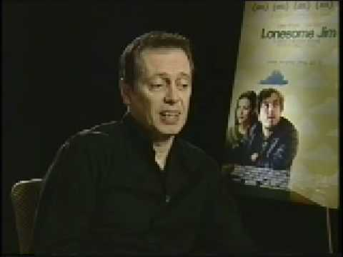 Steve Buscemi on Cassavetes and Aki Kaurismaki