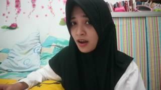 My love - lee hi - versi indonesia