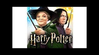 ''Harry Potter: Hogwarts Mystery'' MOD APK 1.7.3 HACK & CHEATS DOWNLOAD For Android No Root & iOS