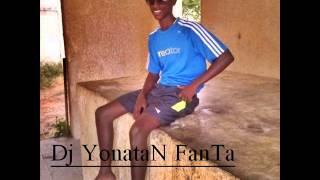 Chris Martin   Hotta Than Dem Remix By Yonatan Fanta
