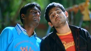 Ullasamga Utsahamga Telugu Movie Part 02/14 || Yasho Sagar, Sneha Ullal || Shalimarcinema
