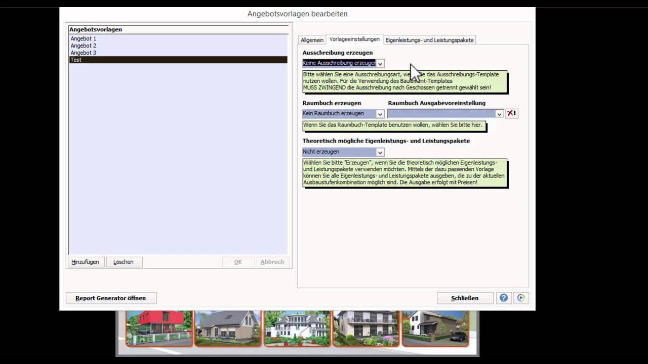 Schön Angebotsvorlage Excel Zeitgenössisch - Beispielzusammenfassung ...