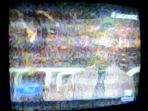 DZKB-TV 9 ETC/RPN