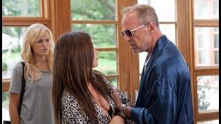 Catch 44 - Full Movie - Malin Akerman, Nikki Reed, Deborah Ann Woll