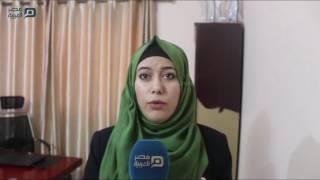 مصر العربية | لهذه الأسباب.. القضية الفلسطينية تتراجع دوليا