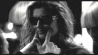 Реклама Procter & Gamble
