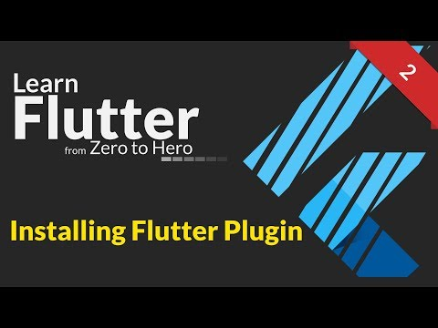 flutter-tutorial-#2---installing-flutter-plugin-in-android-studio