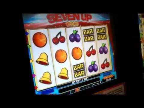 10eLotto vince sempre ! e il Lotto ?