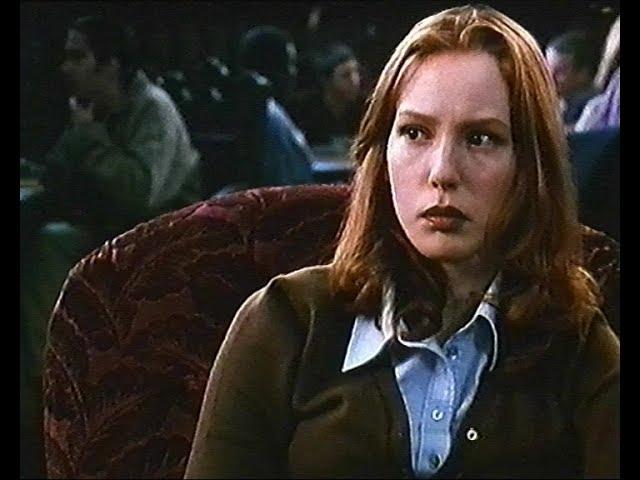 Düstere Legenden (Urban Legend) (1998) - Trailer