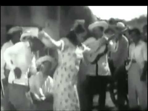 Murió Celina González, referente de la música campesina de Cuba [Noticias] - TeleMedellin