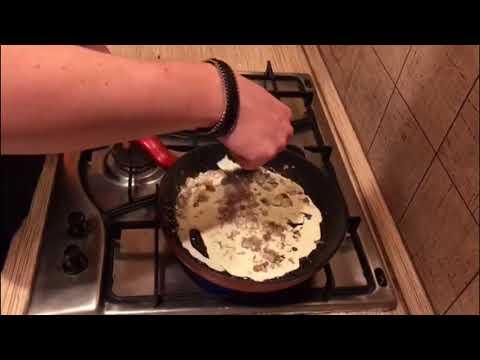 Грибной суп - 172 рецепта приготовления пошагово -