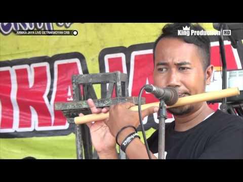 Cinta Bli Pasti -  Mega MM - Arnika Jaya Live Getrakmoyan CRB