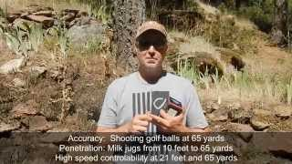 freedom munitions 300 blackout subsonic 208 grain a max match grade accuracy