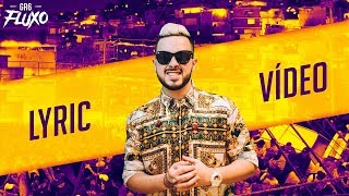 MC G15 - Medley das Braba (Lyric Video) DJGH