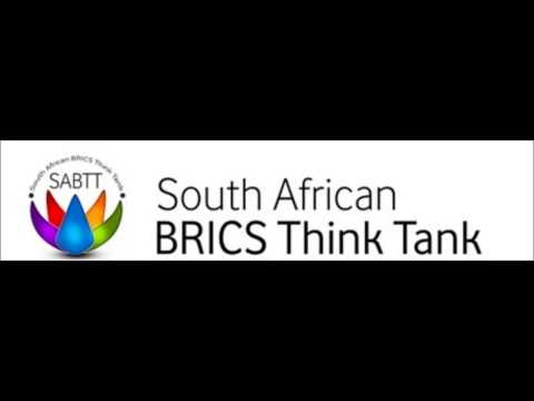 BRICS Heads of State Summit Declaration, SABTT Press Conference - 13 July 2015