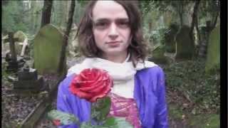 Beata Beatrix (Ah! Sunflower)